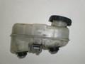 1996-1999 Ford Taurus Master Cylinder Reservoir & Brake Fluid Level Sensor & Cap Lid F7DZ-2K478-BA