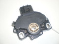 1996-1999 Ford Taurus AX0D Transmission Neutral Safety Switch Automatic F8DP-7F293-AA