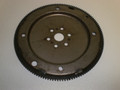 1996-1999 Ford Taurus 3.0 STD V6 OHV Automatic Transmission Flywheel Flexplate AX0D AXOD AX0D-E AXOD-E