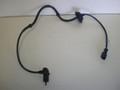 1999-2004 Ford Mustang ABS Right Rear Wheel Sensor Lx Gt  3R33-2C216-BA