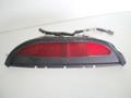 1994-98 Lincoln Mark 8 VIII Third High Mount Rear Brake Light Stop Lamp & Wire Harness F3LY-13A625-A F4LY-13A613-A F4LB-13A625-AB