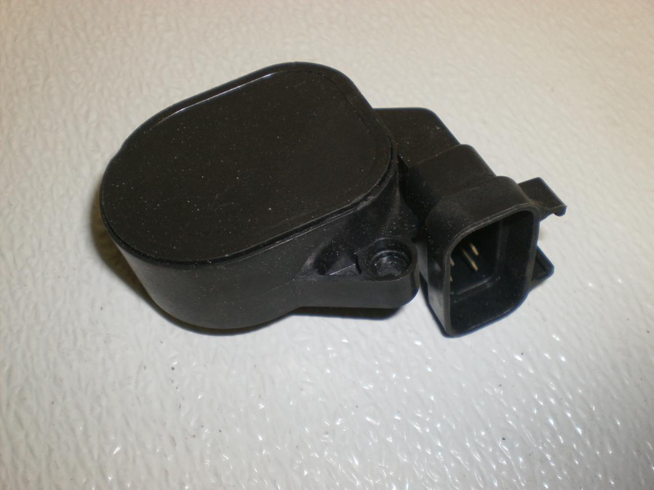 Accelerator Pedal Sensor Dorman 699-102