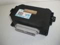 1993-1995 Lincoln Mark 8 VIII Fuel Fan A/C Relay Control Module CCRM VLCM VCRM F3LF-12B577-AH
