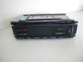 1995-1996 Lincoln Mark 8 VIII Automatic Climate Control Heater A/C Digital PMF5LH-19C933-AE Blue