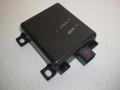 1993-1998 Lincoln Mark 8 VIII Compass Transducer Module F3LF-19A548-AB