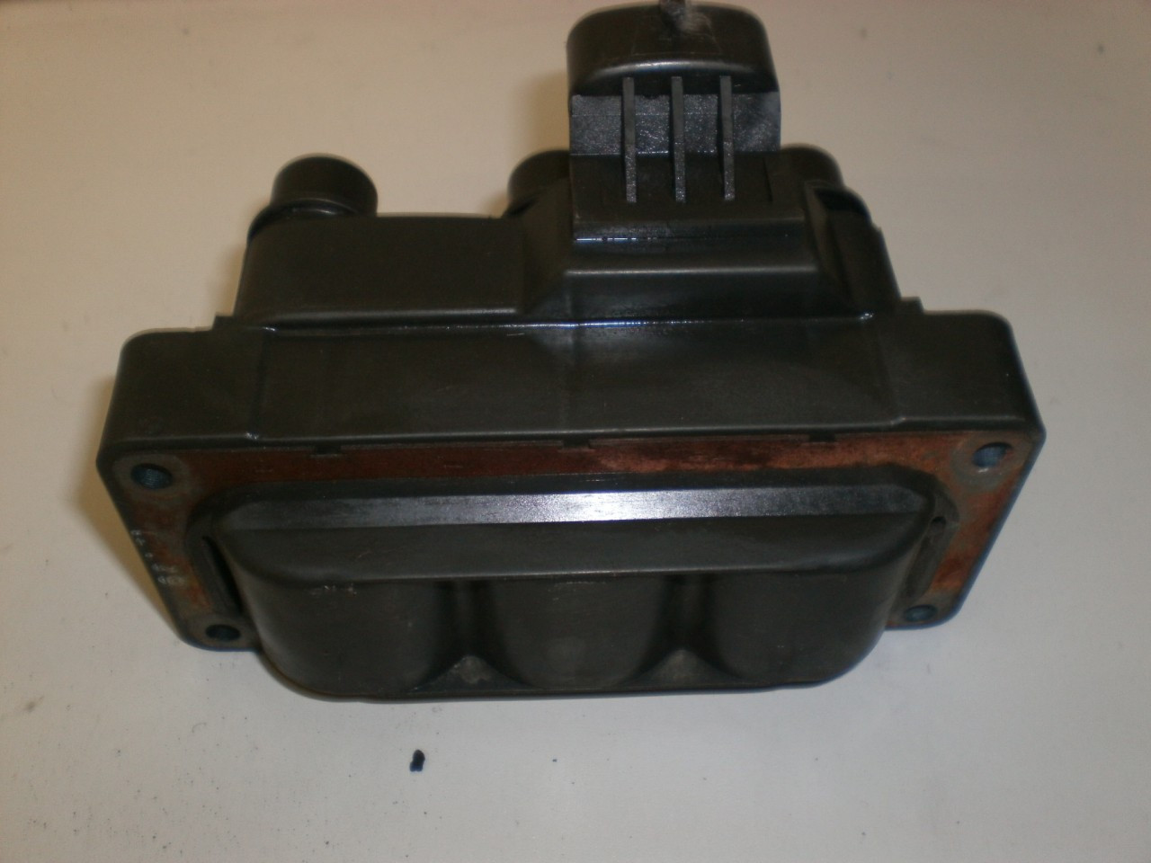 1994 1999 Ford Mustang Windstar Taurus 38 V6 Coil Pack 2003 Firing Order Larger More Photos