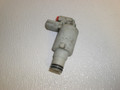 1995-1997 Lincoln Continental Rear Suspension Air Shock Bag Solenoid Valve F5OZ-5311-CA BA F50Z