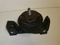1995-1997 Lincoln Continental 4.6 DOHC Motor Mount Insulator Transmission F5OY-6F063-A F50Y