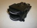 1993-1998 Lincoln Mark 8 VIII Dash Light Dimmer Control Switch F4LB-10E885-AA