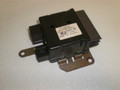 1993-1998 Lincoln Mark 8 VIII PMW Blower Control A/C Climate Relay Resistor F5LF-19E624-AB