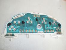 F6ZF-10C956-AB
