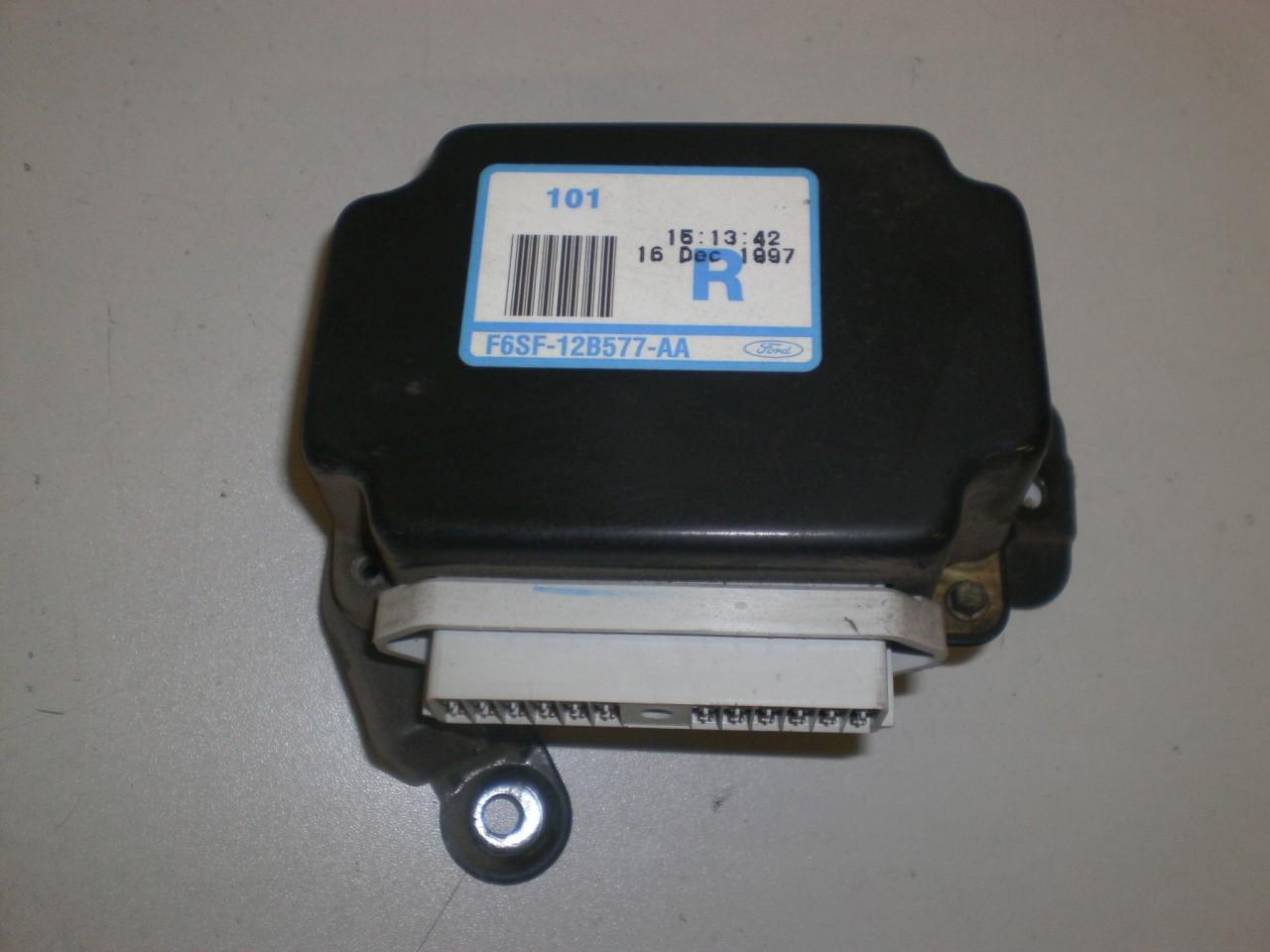 2002 Ford F150 A C Wiring Diagram