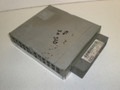 CCX3 F6DF-12A650-CD