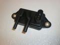 1997-2002 Lincoln Navigator 5.4 DOHC Engine EGR Vacuum Control Valve Sensor