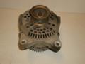 XU2Z-10346-AARM1 F65Z-10344-AA