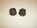 1996-2004 Ford Mustang 4.6 V8 Engine Exhaust Collector Pipe H  Mounting Nuts