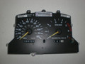 1994-1995 Ford Mustang Speedometer Tachometer Odometer 224k miles Gauge Cluster Dash Lx 3.8 V6 F4ZF-10E853-AB F4ZF-17C290-A