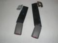 XR3Z-6360044 3R3Z-6360045 Gray 6361202 6361203