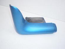 F8ZZ F6ZZ F5ZZ 6310159 Blue / Teal F6ZX-63100A35-ABW