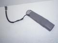 XR3Z-6361203-AAD Gray