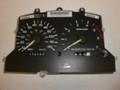 F4ZF-10E853-AB F4ZF-17C290-A 172K Miles