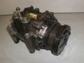 2000-2002 Jaguar S Type 4.0 V8 Air Conditioning Pump Compressor A/C