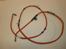 1997-2002 Lincoln Navigator Dash Front Radio Antenna Cable