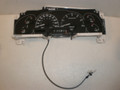 1999-2002 Lincoln Navigator Dash Gauge Cluster Assembly Instrument YL7F-10E853-AA YL7F-10E865-AA XL3F-10A855-AA