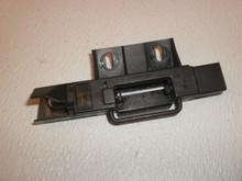 1999-2002 Lincoln Navigator Dash Glove Box Door Switch Latch & Striker YL3Z-15A563-A
