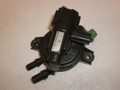 1999-2002 Lincoln Navigator Smog Evap Valve Fuel Vapor Sensor Canister Purge Solenoid F75E-9C915-AA