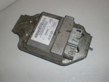 1999-2004 Ford Mustang Air Bag SRS Restraints Airbag Control Module Computer XR3A-14B321-AB YR3Z-14B321-AA