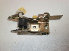 1999-2002 Lincoln Navigator Expedition Left Interior Door Latch Release Handle Mechanism F65Z-1521819-AA 935609