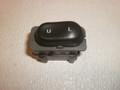 1999-2002 Lincoln Navigator Drivers Door Power Lock Unlock Control Switch YL1T-14017-AAW