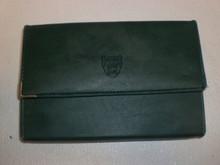 2002 Jaguar X Type Drivers Handbook Audio Operating Features CD Owners Manual & Case