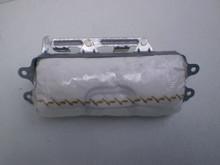 2000-2004 Ford Focus Passenger Dash Air Bag Module Airbag YS41-H14B425-AD YS4Z-54044A74-EAC
