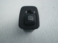 1995-2001 Ford Explorer Mercury Mountaineer Door Panel Remote Power Mirror Adjust Switch F57B-17B676-AB