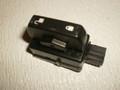 2005-2009 Ford Mustang Left or Right Power Door Lock Unlock Panel Trim Switch 4R3T-14963-AD3JA6