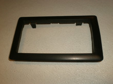 2005-2009 Ford Mustang Automatic Shifter Trim Bezel Surround 4R33-F7E391-AD 5R3Z-7E391-AAA