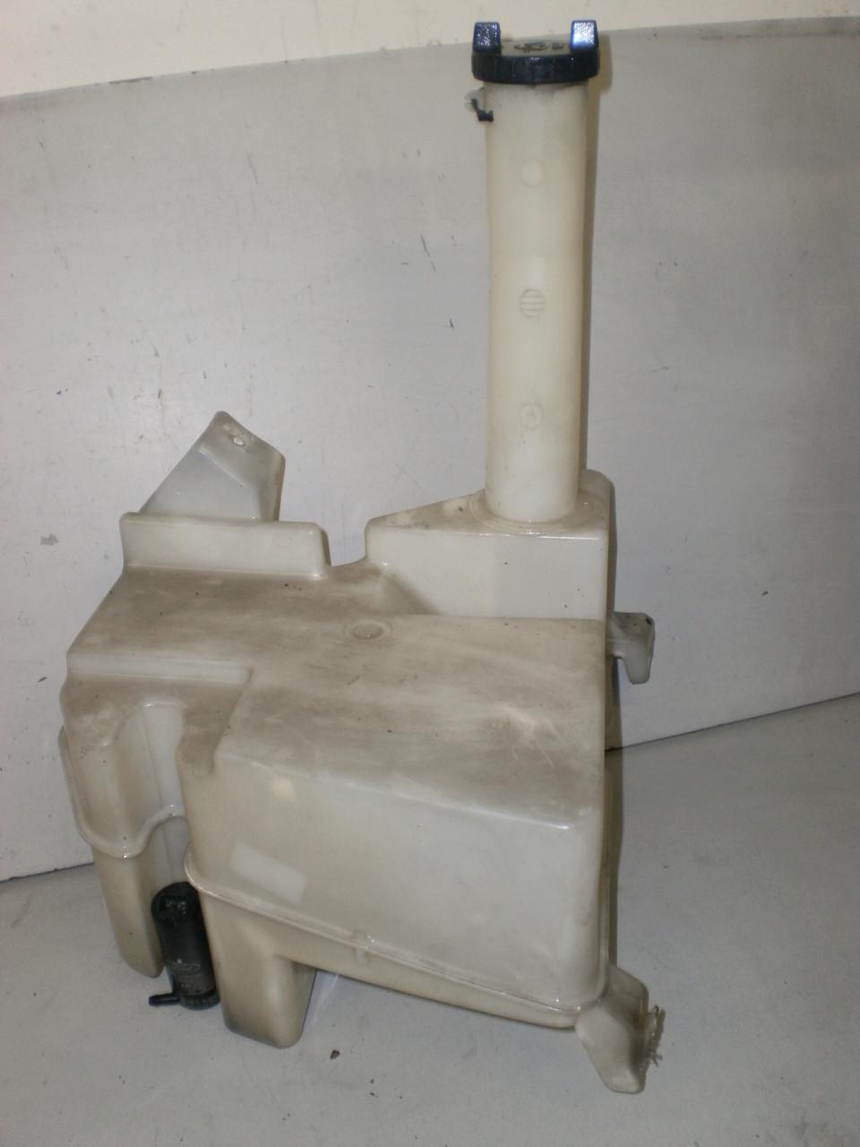 JAGUAR S-TYPE FUEL TANK SENDING UNIT V8 1999 2000 2001 2002