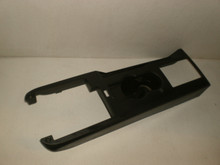 2005-2009 Ford Mustang Center Console Cup Holder Upper Trim Bezel Black 5R3Z-63044D90-AAA 5R3X-6304567-AA