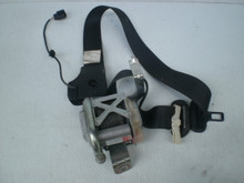 2005-2009 Ford Mustang Convertible Right Front Passenger Seat Belt Safety 2028534 R 7R3Z-76611B08-AA