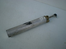 2005-2009 Ford Mustang Convertible Right or Left Top Hydraulic Lift Ram Cylinder 4R3Z-7650600-AA