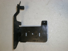 2006-2011 Ford Focus 2.0 DOHC Engine Rear Coolant Water Neck Manifold  Top Metal Bracket