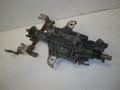 1997-2001 Ford Explorer Mercury Mountaineer Tilt Steering Column Assembly