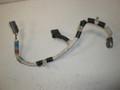 1997-2001 Ford Explorer Mercury Mountaineer Wire Harness F87B-14C719-BA
