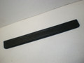 1995-2001 Ford Explorer Left Or Right Front Door Sill Scuff Plate F57B-7813260-AA XL2Z-7813260-BA