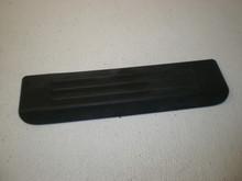 1995-2001 Ford Explorer Right Rear Door Sill Scuff Plate F57B-7813780-AA XL2Z-7813260-B