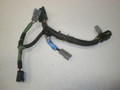 1995-2001 Ford Explorer Wire Harness Pigtail Plugs F87B-14C719-AA