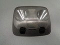1995-2001 Ford Explorer Taurus Gray Interior Dome Map Light Overhead Trim Lens Surround F17B-13776-ADW