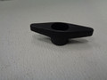 1994-2004 Ford Mustang Spare Tire Hook Hold Down Wing Nut LX Gt Cobra